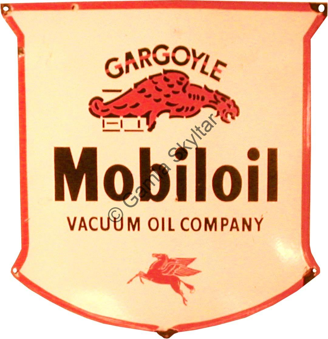 Mobiloil - Gamla Skyltar ea1ad347d2f01